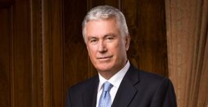 Presidente Dieter F. Uchtdorf, Segundo Consejero de la Primera Presidencia, iniciará las Devocionales SEI 2013.