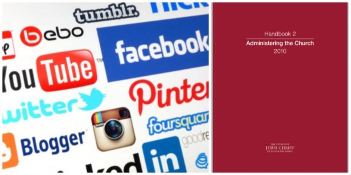 manual de la iglesia con nuevas normas para redes sociales zona morm n rh zonamormon wordpress com manual de instrucciones slc-500 manual de instrucciones sanyo jcx-avd8501
