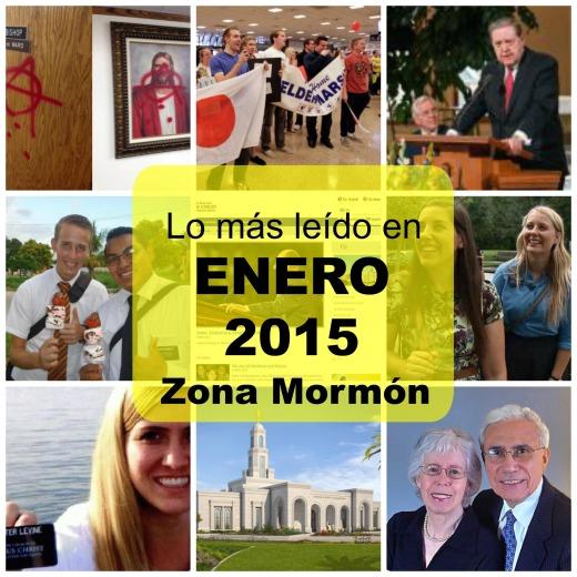 enero2015_zonamormon